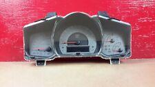 2007-2008 Honda Ridgeline Speedometer Gauges Cluster MPH OEM