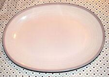 """14 3/4"""" Pfaltzgraff Sunrise Platter"""