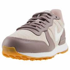 Ropa, calzado y complementos beige Nike