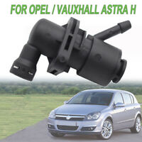 Clutch Master Cylinder G1D500201 For VAUXHALL ASTRA H Easytronic Clutch Actuator
