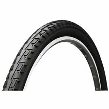 Continental Ride Tour City Touring Trekking Tyre - 700 x 32 (32-622)