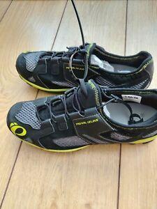 Pearl Izumi X-Alp Drift 3 Mtb Spd Shoe Size 43