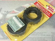 Vintage Kyosho W5032 Option House Salute Maxxum Rampage Rocky Optima Spike Tires