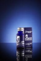 Premium Blend, Beard Oil, Beard Conditioner, Beard Care, by INFAMOUS GENTLEMAN