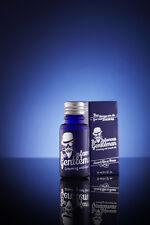 Beard Oil + Beard Conditioner, Beard Care, Beard Softener by INFAMOUS GENTLEMAN