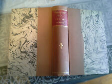 Bouvard et Pécuchet, FLAUBERT, Henry May, sd 1885
