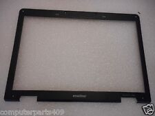 """eMachines D620 LCD Front Bezel 14.1"""" 41.4BC01.001 60.4BC14.002 SE1"""