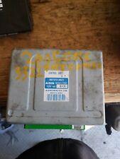 ISUZU NPR NQR GMC W4500 5500 TRANSMISSION COMPUTER MODULE TCU TCM 897372 2621