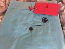 Southern Proper classic fit Club Golf shorts size 34 Retail $74 New With Tags