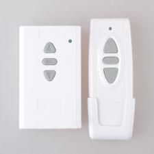 Projector Screen Remote Control RF Remote Curtain Remote Motor Remote Automation
