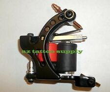 NEW coil tattoo machine stilted coil liner shader Hard Hitting  FROM AZ QUICK 05