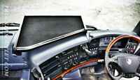 SCANIA R 2005 - 2009 TRUCK CENTRE TABLE [TRUCK PARTS & ACCESSORIES]