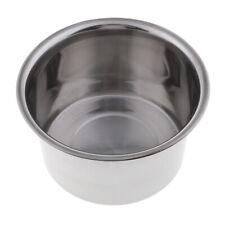220V alciumpeche Pot de fusion Pot IV pour fondre jusqu/'à 4.5Kg de plomb