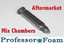 Professor Foam Ar2929 Upgraded Mix Chamber Fits Graco Fusion Air Purge Ap