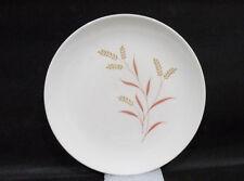 """Royal Doulton Meadow Glow D6443 - Side Plate vgc (6 1/2"""")"""