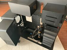 Thermaltake Gaming Station - Level 10 - Enthusiast Gamer Case - Used Good Cond.