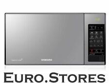 Samsung GE83X microwave 23 liter microwave oven ceramic LED display grill