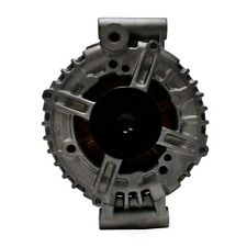 Alternator-GAS ACDelco Pro 334-2772 Reman