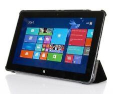 Housse pour Dell Venue 11 Pro 5130 10.8 pouces étui de protection tablette coque