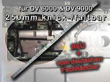 Cavo FLEX, Cavo Piatto GAZEBO HP dv6000 dv9000 250mm