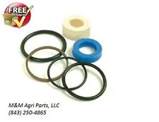 STEERING CYLINDER SEAL KIT MASSEY FERGUSON 20E 40 135 148 230 240 550UK TRACTOR