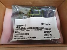 NEW Dell EqualLogic Cache Module 0N7J1M N7J1M (KYCCH 0KYCCH) PS4100 PS6100