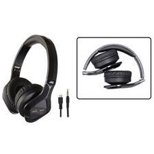 JVC HASBT200X Elation XX Ha-sbt200x Headset Elationclub OE BT HDPHONE BLK