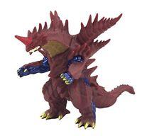 Ultra Monster Series 89 Magaorochi