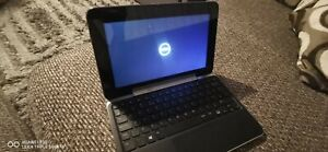 Dell Xps 10 Tablet With Keyboard with charger