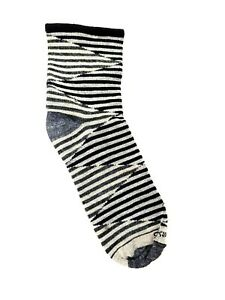 SockWell Women's Socks Size Small-Medium Choose Style & Color NEW Free Shipping