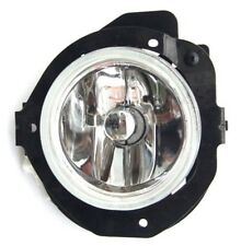 Mitsubishi Shogun Pinin MINI H6_W H7_W 1999-2007 FOG LAMP LIGHT FRONT RIGHT