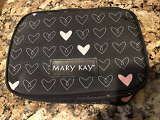 Mary kay cosmetic bag brand new in original package