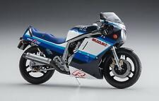 Hasegawa 1/12 Bike Series Suzuki GSX-R750 G GR71G Model kit BK7