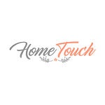HomeTouch Shop
