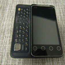 HTC EVO SHIFT - (SPRINT), BAD ESN, UNTESTED, PLEASE READ! 19635