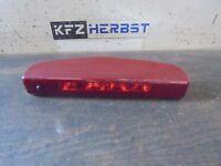 center brake light lamp Vauxhall Corsa D 13188045 1.4i Twinport 74kW A14XER 1580