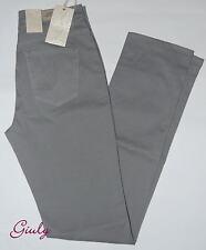 Pantalone HOLIDAY Donna 40-56 vita alta cotone stretch  jeans Mod. 3222 04120  M