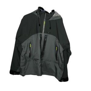 ORVIS Lightweight Wading Jacket NWOT