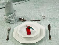 Dalper Edelstahl Fisch Besteck - Messer & Gabel - Modell 700  / 1 Person
