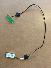 Bluetooth Card Cable Sony Vaio VGN-NW Series (603-0011-4504-A) (759)