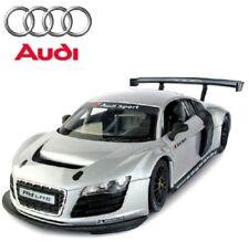 Voitures, camions et fourgons miniatures cars pour Audi 1:24