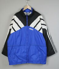 adidas Men's Nylon Outer Shell for sale | eBay