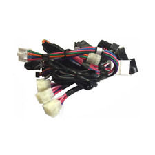 OmegaLink T-Harness for Olrsba(Tl7) For Select Toyota/Lexsus '09+ Pts Models