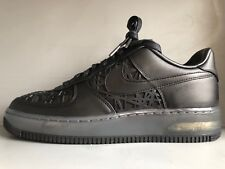 new style 5f669 19e3f Nike Air Force 1 Supreme Max Air -