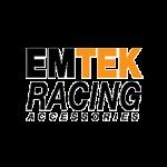 Emtek racing accessories