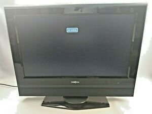 """L👀K 🔥 Insignia NS-LCD26A 26"""" LCD Flat Screen TV/Computer Monitor Tested"""