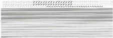 HMRS 102P OO Gauge Black General Purpose Lining Pressfix Transfer Sheet