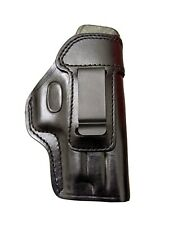 Sig Sauer P228-P229 IWB Holster Right Hand Draw