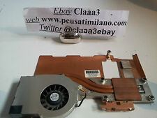 HP COMPAQ EVO N1020v 291648-001 cbb45b0suf  VENTOLA RAME ab950200001s1