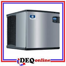 Manitowoc ID-0323W i322 Ice Cube Machine Maker 330 lb